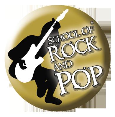 Primary School of Rock and Pop